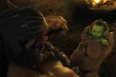 Toby Kebbell dans Warcraft: Le commencement (2016)