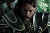 Travis Fimmel dans Warcraft: Le commencement (2016)