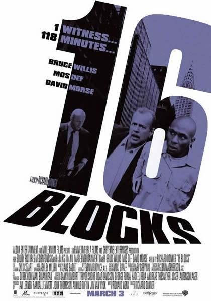 16 blocs (2006)