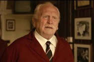 James Cosmo dans The Legend of Barney Thomson (2015)