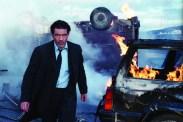 Antonio Banderas dans Ballistic (2002)