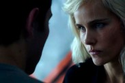 """Isabel Lucas dans """"Careful What You Wish For"""" (2015)"""