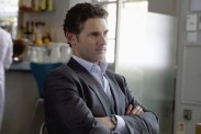 Eric Bana dans Closed Circuit (2013)