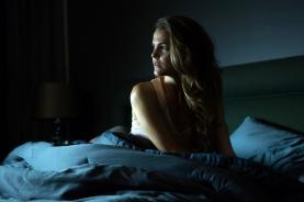 Keri Russell dans Dark Skies (2013)