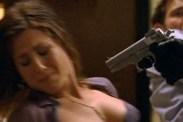 Jennifer Aniston dans Dérapage (2005)