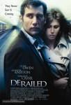 Dérapage (2005)