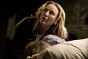 Virginia Madsen dans Le Dernier Rite (2009)