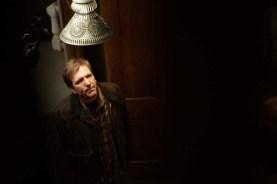 Martin Donovan dans Le dernier rite (2009)