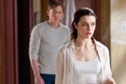 Rachel Weisz et Daniel Craig dans Dream House (2011)