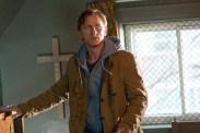 Daniel Craig dans Dream House (2011)
