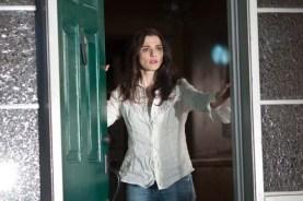 Rachel Weisz Craig dans Dream House (2011)
