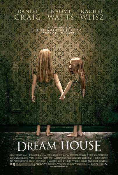 Dream House (2011)