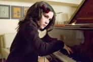 Isabelle Fuhrman dans Esther (2009)