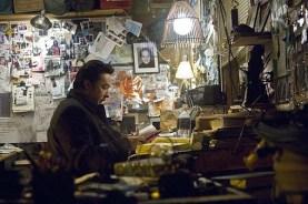 John Cusack dans 48 heures chrono (2012)