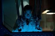 Dominic Cooper dans Captain America: First Avenger (2011)