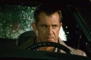 Mel Gibson dans Hors de contrôle (2010)