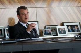 Danny Huston dans Hors de contrôle (2010)