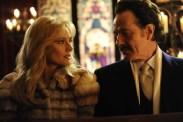 Bryan Cranston et Diane Kruger dans Infiltrator (2016)