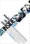 Inside Man - L'homme de l'intérieur (2006)