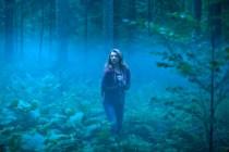 Natalie Dormer dans La Forêt (2016)