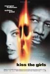 Le Collectionneur (1997)