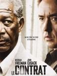 Le Contrat (2006)