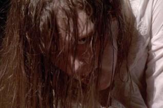 Ashley Bell dans Le Dernier Exorcisme (2010)