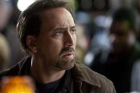 Nicolas Cage dans Le pacte (2011)