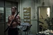 Douglas Russell dans Let Us Prey (2014)