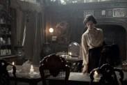 Rebecca Hall dans La maison des ombres (2011)