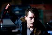 Elijah Wood dans Maniac (2012)