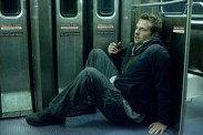 Bradley Cooper dans Midnight Meat Train (2008)