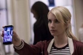 Emma Roberts dans Nerve (2016)