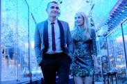 Emma Roberts et Dave Franco dans Nerve (2016)