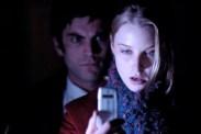 Wes Bentley et Rachel Nichols dans 2ème sous-sol (2007)
