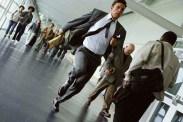 Ben Affleck dans Paycheck (2003)