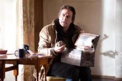 Jeffrey Dean Morgan dans Possédée (2012)