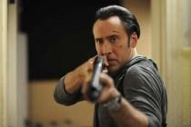 Nicolas Cage dans Rage (2014)