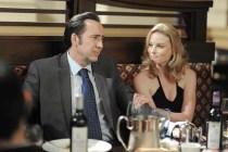 Nicolas Cage et Rachel Nichols dans Rage (2014)
