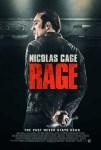 Rage (2014)