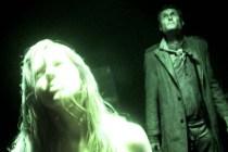 Manuela Velasco et Jonathan D. Mellor dans [Rec]² (2009)