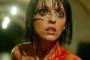 Leticia Dolera dans [REC]³ Genesis (2012)