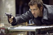 Clive Owen dans Shoot 'Em Up (2007)