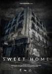 Sweet Home (2015)