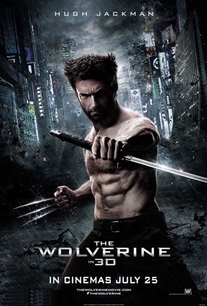Wolverine datant faire un faux profil de datation