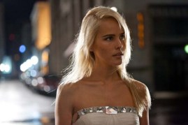 Isabel Lucas dans The Loft (2014)
