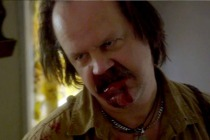 Larry Fessenden dans We Are Still Here (2015)