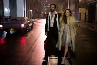 Amy Adams et Bradley Cooper dans American Bluff (2013)