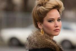 Jennifer Lawrence dans American Bluff (2013)