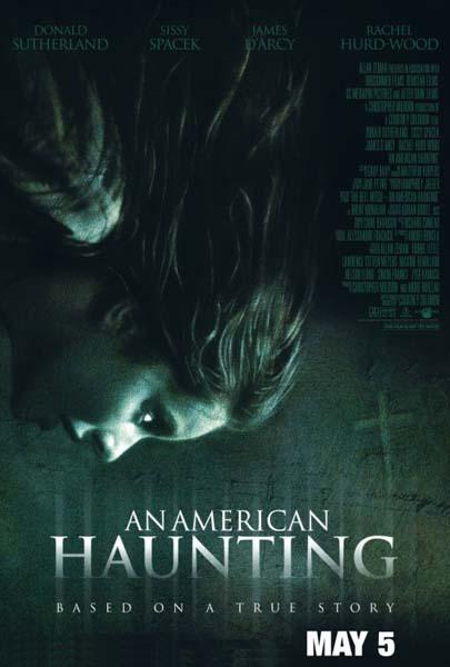 American Haunting (2005)